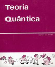 Origem da teoria quantica